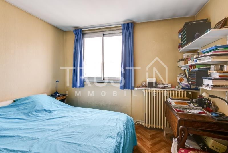 Vente appartement Paris 15ème 620000€ - Photo 4