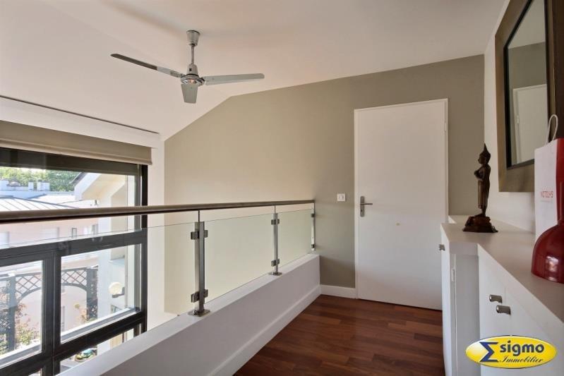 Venta de prestigio  apartamento Le vesinet 1180000€ - Fotografía 6