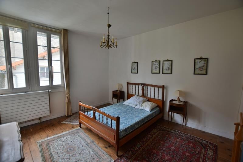 Vente appartement Pau 350 000€ - Photo 3
