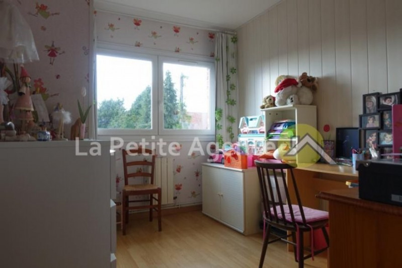Sale house / villa Hulluch 224 900€ - Picture 4