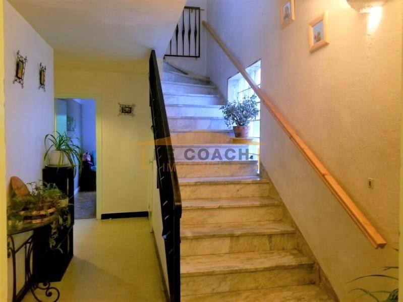 Vente maison / villa Montfermeil 250000€ - Photo 1