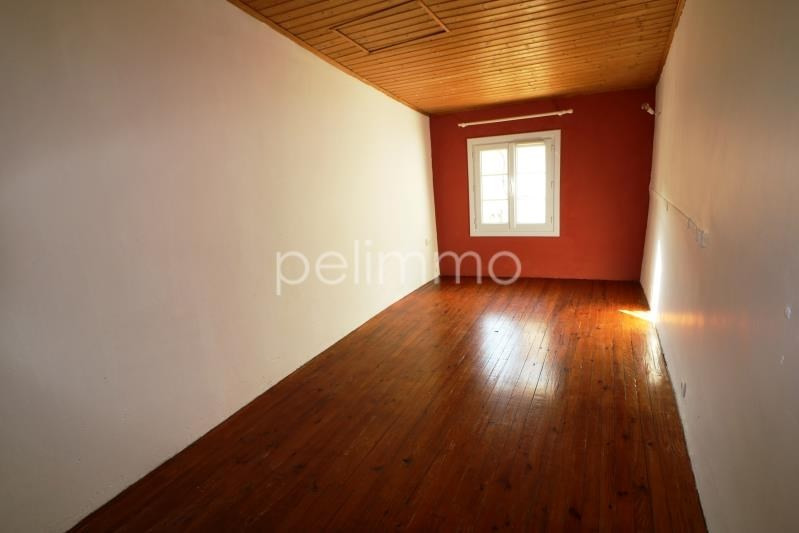Sale house / villa Eyguieres 140000€ - Picture 5
