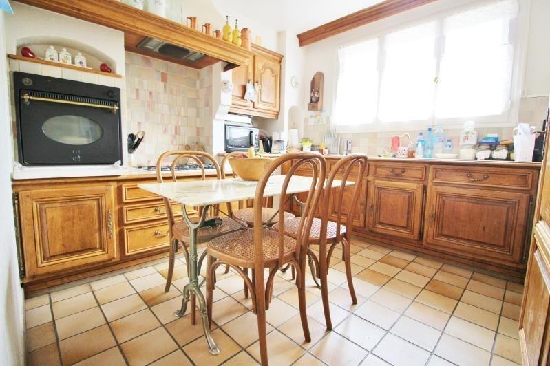 Sale house / villa Chatou 790000€ - Picture 5