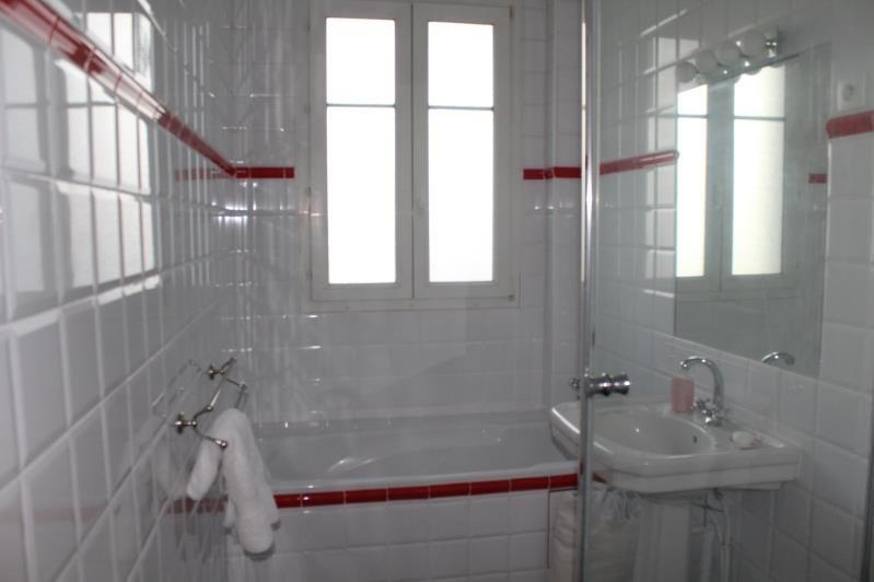 Vente appartement Asnières-sur-seine 770000€ - Photo 8