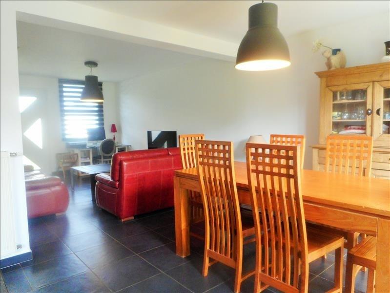Sale house / villa Bethune 170000€ - Picture 4
