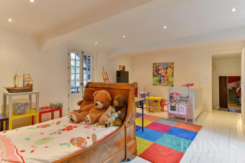 Deluxe sale house / villa Collonges-au-mont-d'or 1750000€ - Picture 5