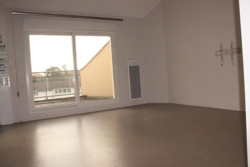 Rental apartment La ferte gaucher 637€ CC - Picture 4