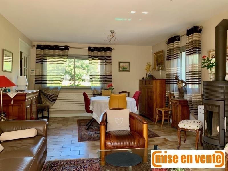 Vente maison / villa Le perreux sur marne 898000€ - Photo 3