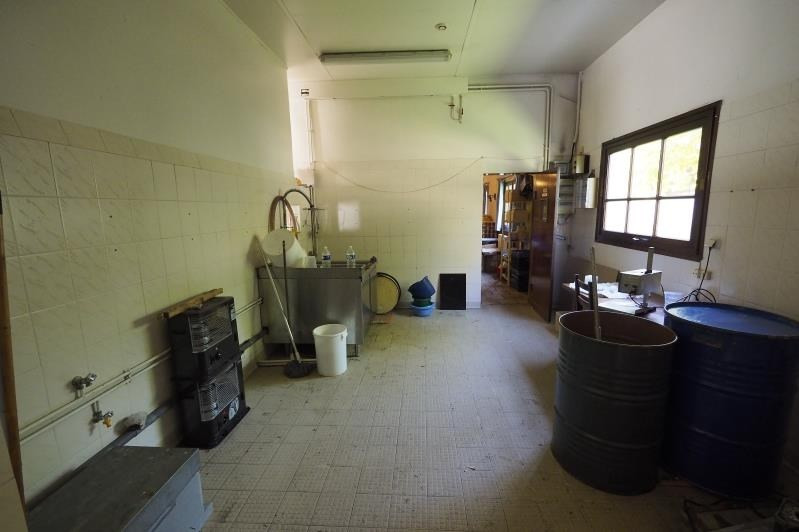 Vente maison / villa Montendre 107 500€ - Photo 7