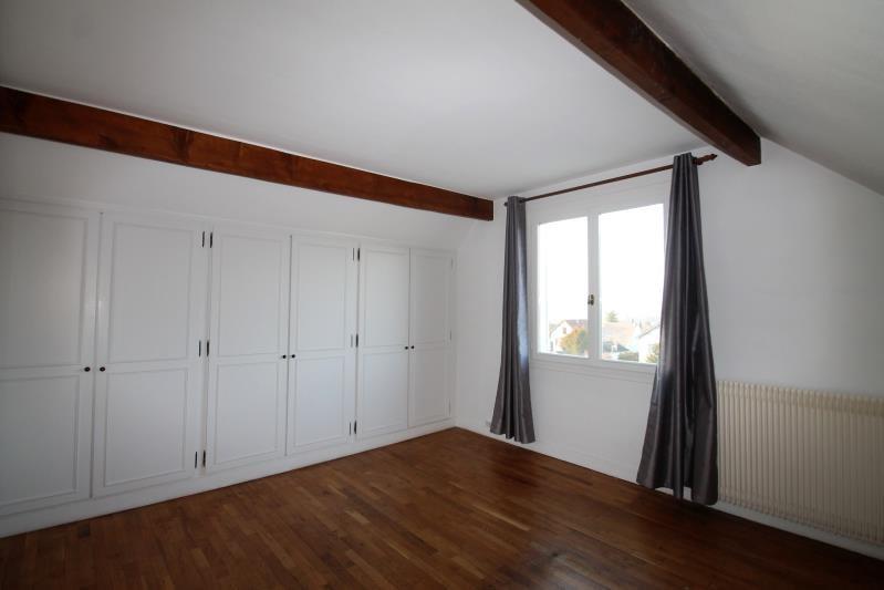 Sale house / villa Samoreau 329000€ - Picture 7