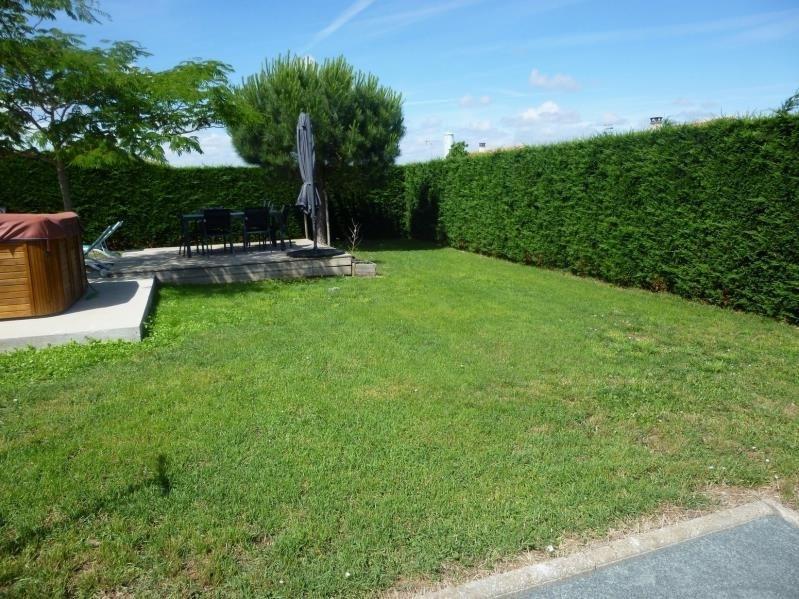 Vente maison / villa Angles 252900€ - Photo 2