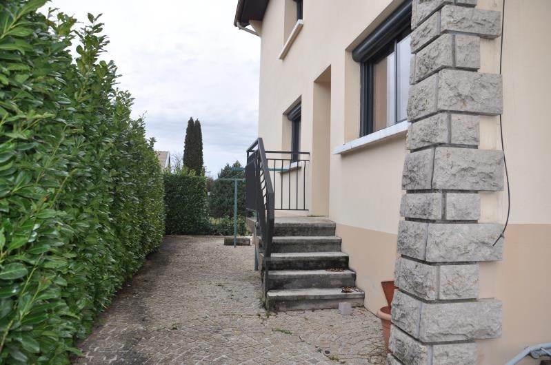 Sale house / villa Oyonnax 339 000€ - Picture 13