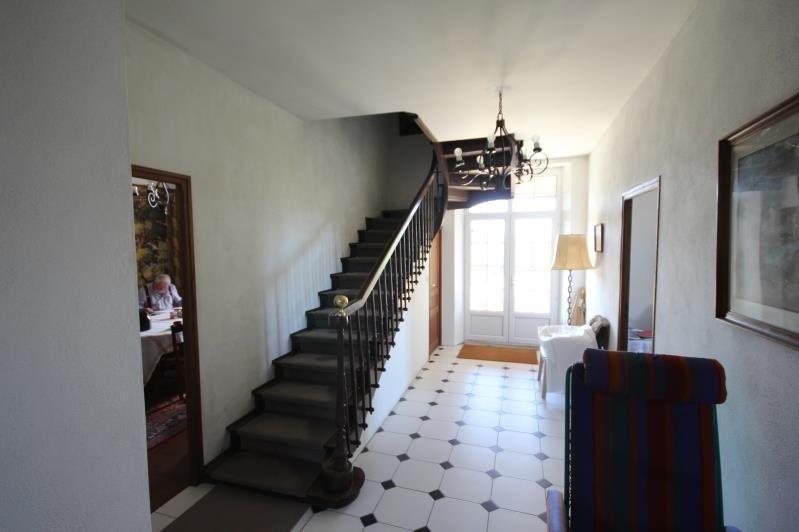 Deluxe sale house / villa Najac 225000€ - Picture 5