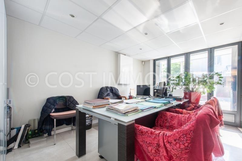 Verkauf von luxusobjekt haus Bois colombes 1135000€ - Fotografie 10