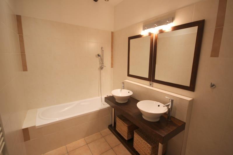 Vente appartement Aix-les-bains 249000€ - Photo 5