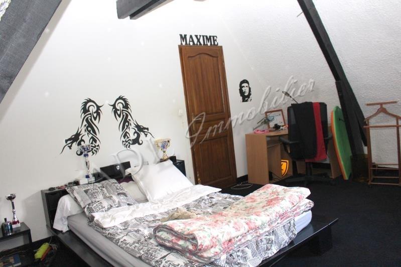 Vente de prestige maison / villa Lamorlaye 750000€ - Photo 9