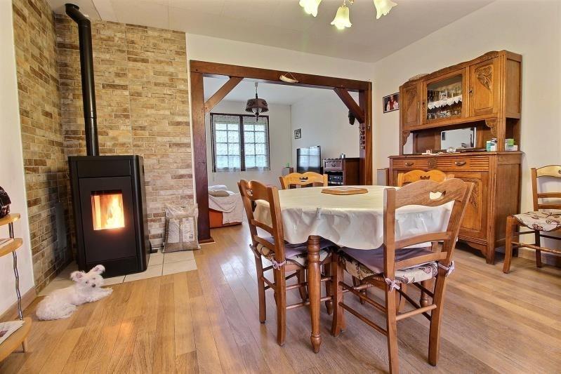 Venta  casa Plouay 96100€ - Fotografía 1