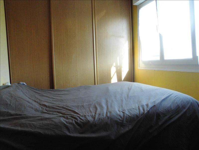 Vente maison / villa Salome 175000€ - Photo 4