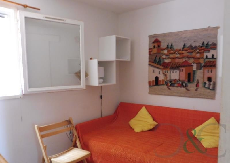 Vente de prestige appartement Rayol canadel sur mer 255 000€ - Photo 7
