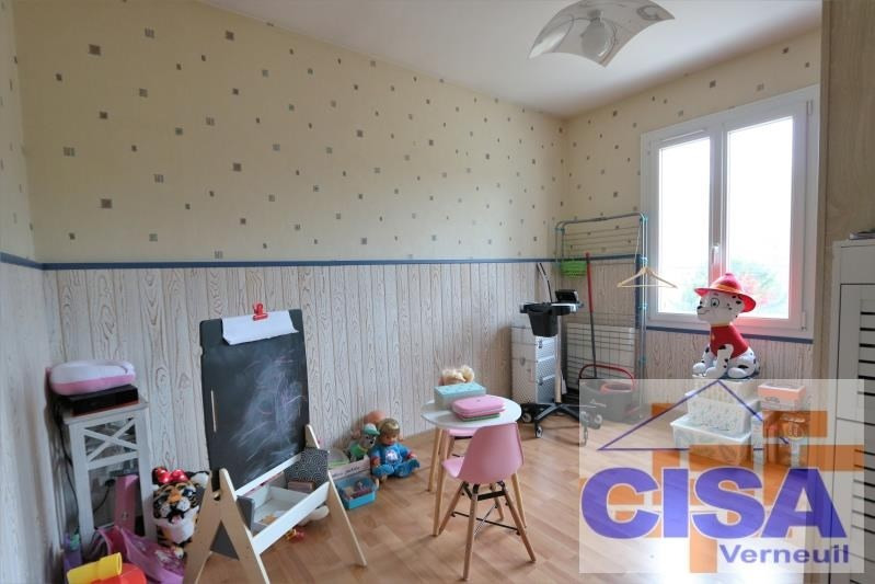 Vente maison / villa Senlis 219 000€ - Photo 3