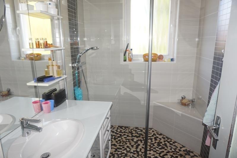 Verkoop  huis Communay 270000€ - Foto 5