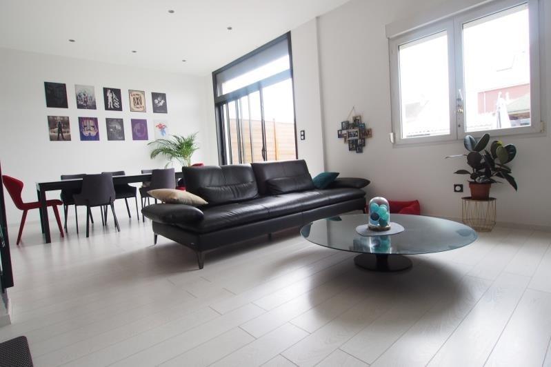 Sale loft/workshop/open plan Le mans 272000€ - Picture 3