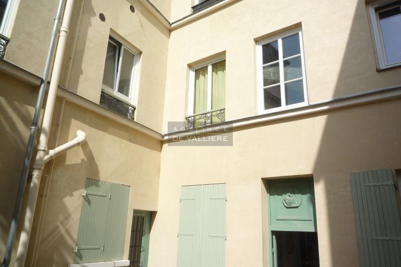 Sale apartment Rueil malmaison 292000€ - Picture 7