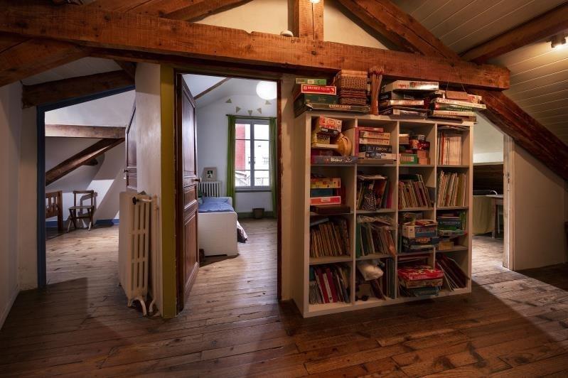 Vente de prestige maison / villa Toulouse 645000€ - Photo 3