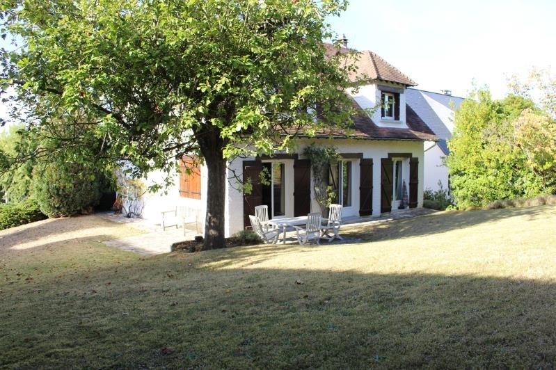 Vente maison / villa Marly-le-roi 820000€ - Photo 1
