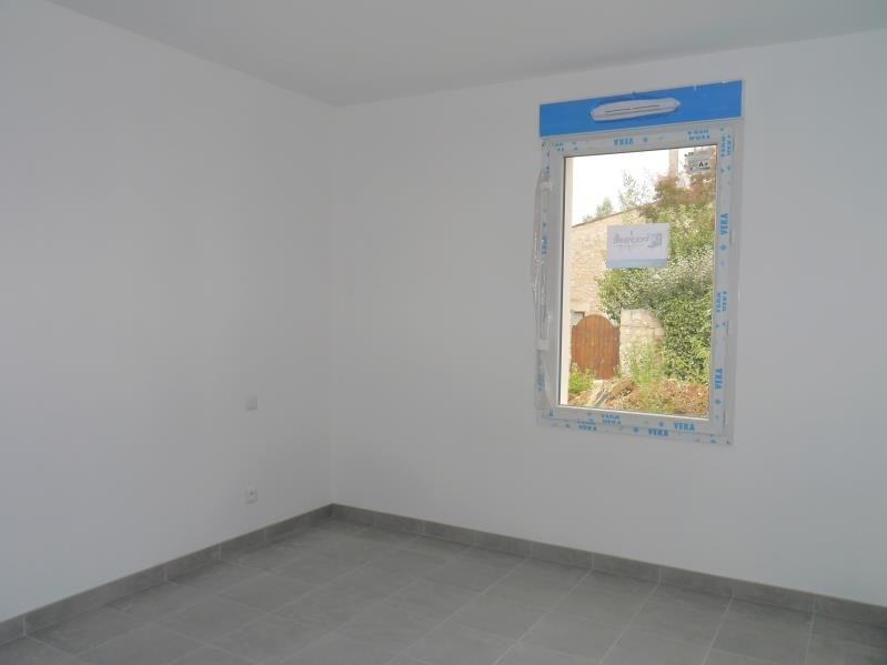 Vente maison / villa Gemozac 174000€ - Photo 8