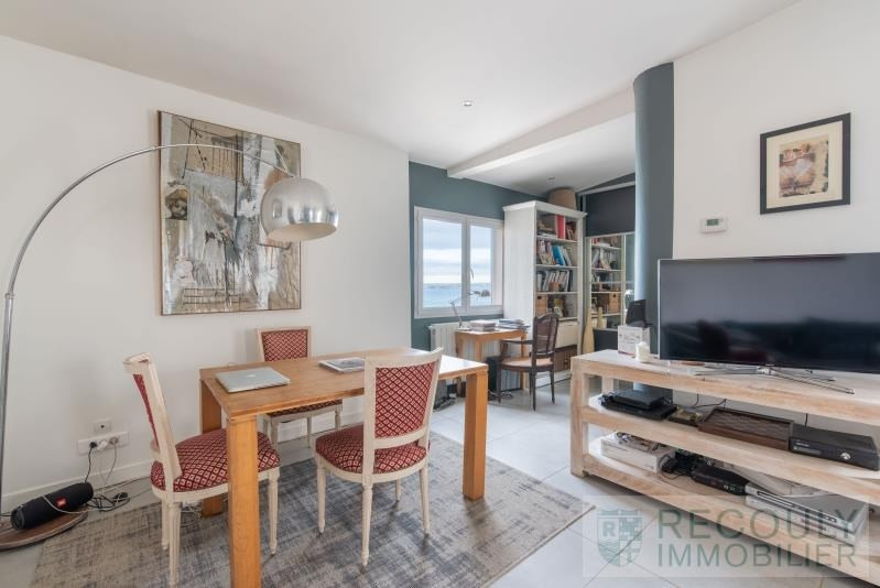 Vente de prestige maison / villa Marseille 8ème 598000€ - Photo 7