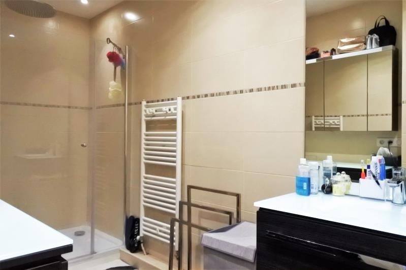 Vente appartement Garches 465000€ - Photo 8