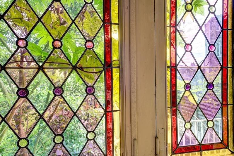 Vente de prestige maison / villa Bordeaux 850000€ - Photo 6