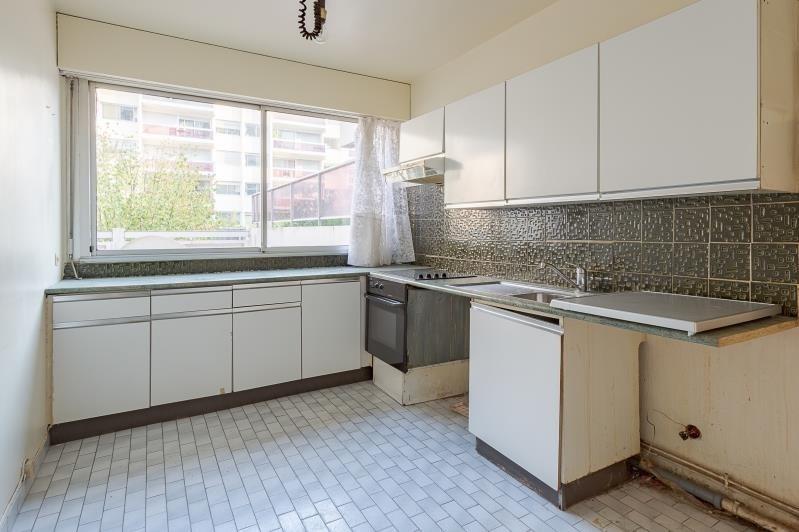 Vendita appartamento Paris 15ème 995000€ - Fotografia 4
