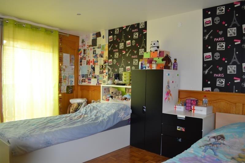 Vente maison / villa Ostheim 234000€ - Photo 5
