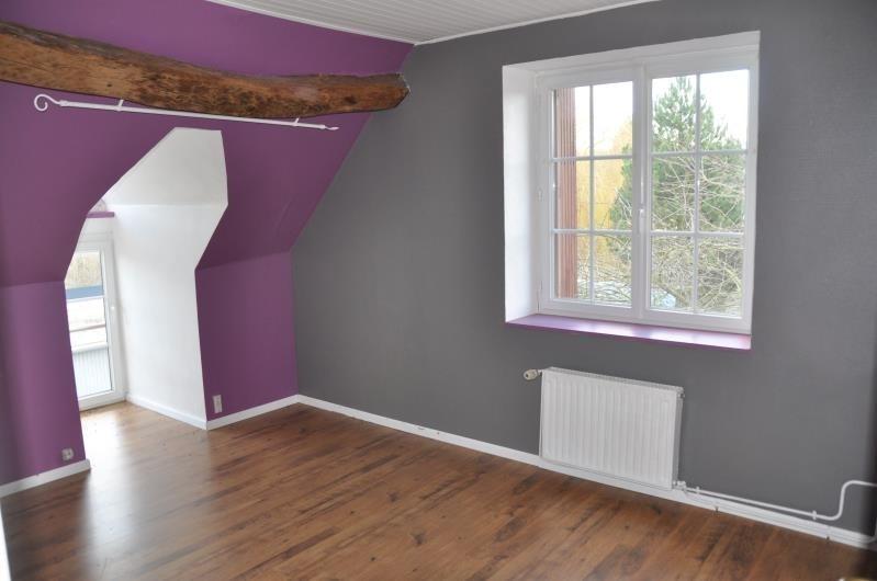 Sale house / villa Soissons 112000€ - Picture 5