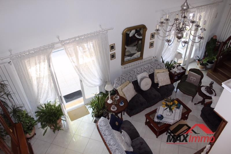 Vente maison / villa Sauvian 407 000€ - Photo 1