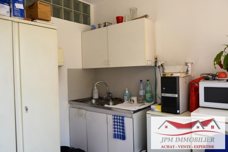 Sale apartment Marignier 95700€ - Picture 4