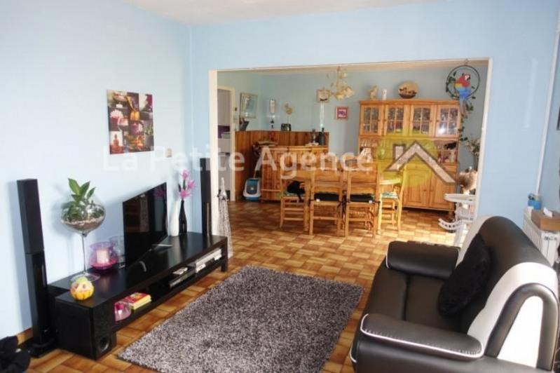 Sale house / villa Seclin 229900€ - Picture 2