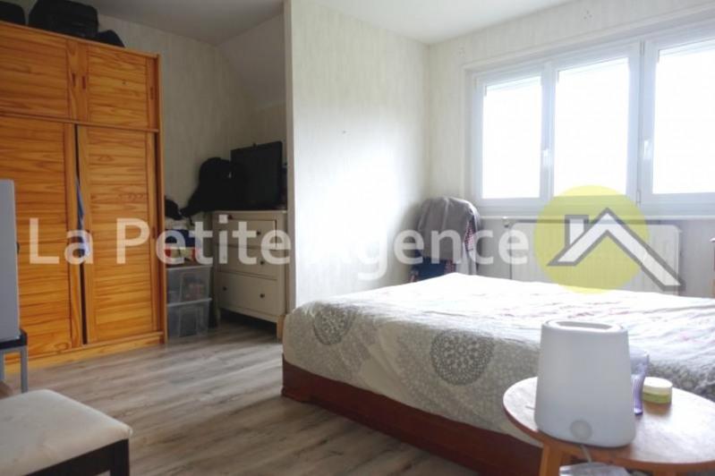 Sale house / villa Bauvin 224900€ - Picture 4