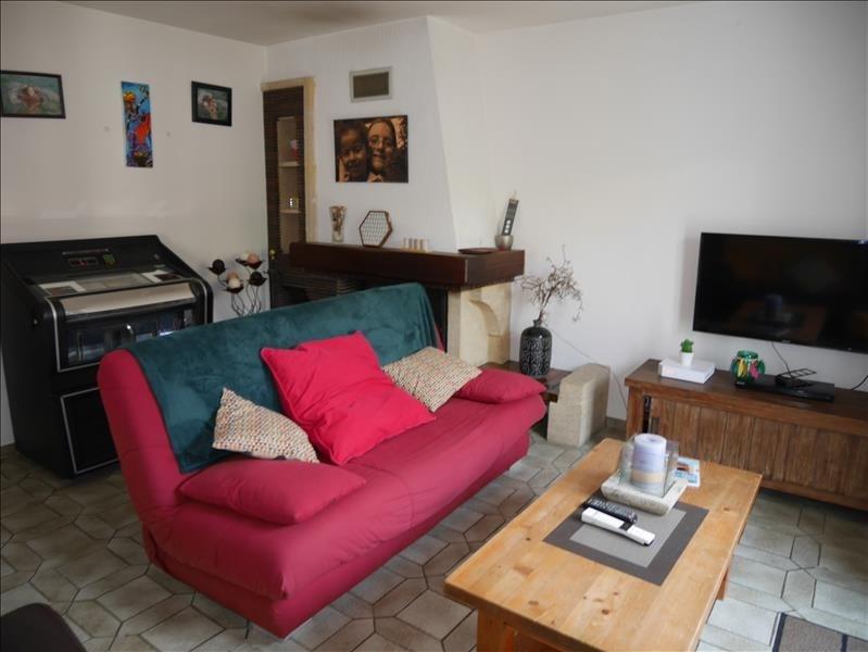 Verkoop  huis Villelongue de la salanque 299000€ - Foto 4