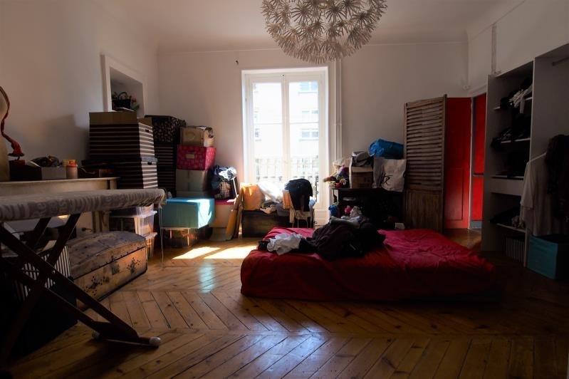 Vente maison / villa Le mans 466000€ - Photo 7