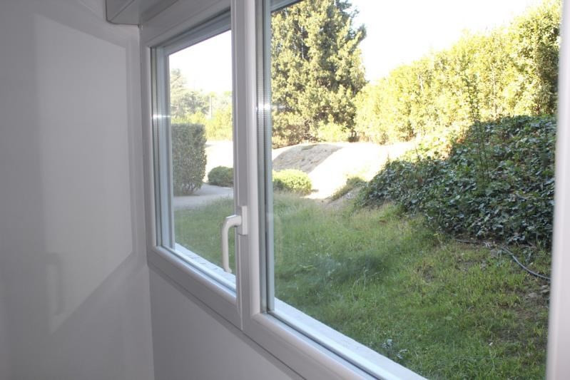 Vente appartement Les angles 265 000€ - Photo 6