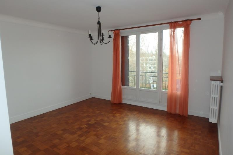 Location appartement Viroflay 1 084€ CC - Photo 2