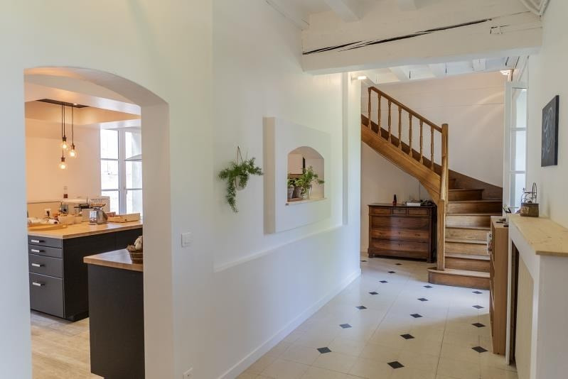 Vente maison / villa Souvigny 399000€ - Photo 4