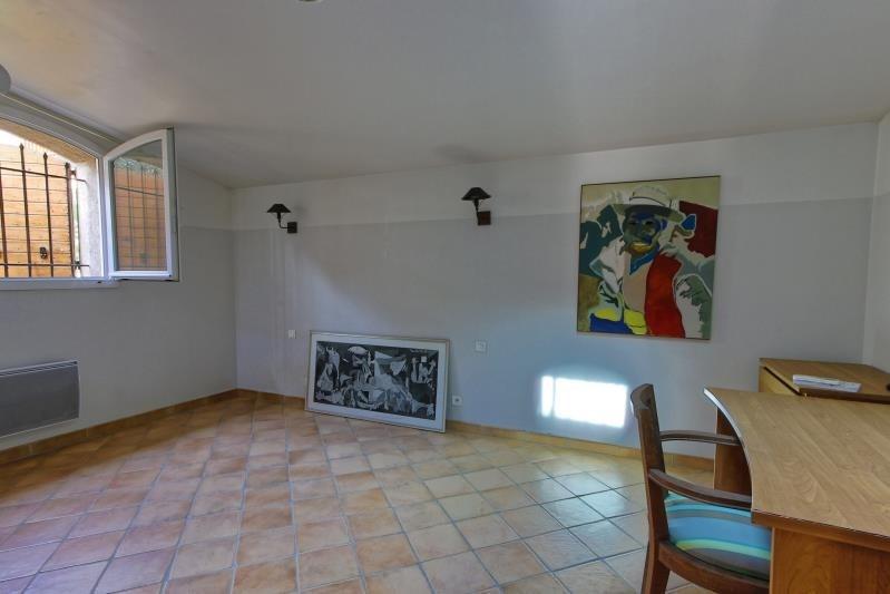Vente maison / villa Le golfe juan 549000€ - Photo 16