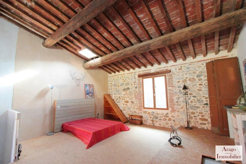 Vente maison / villa Rivesaltes 153 800€ - Photo 7