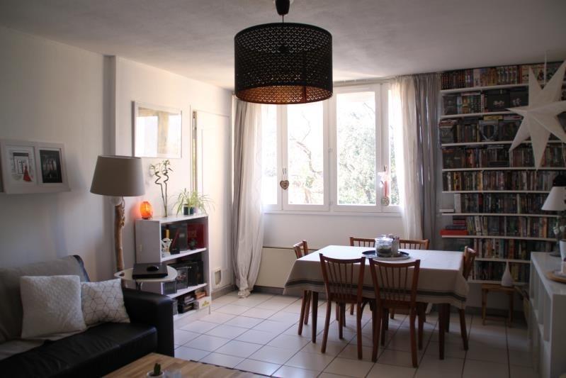 Vente appartement La valette du var 174000€ - Photo 1