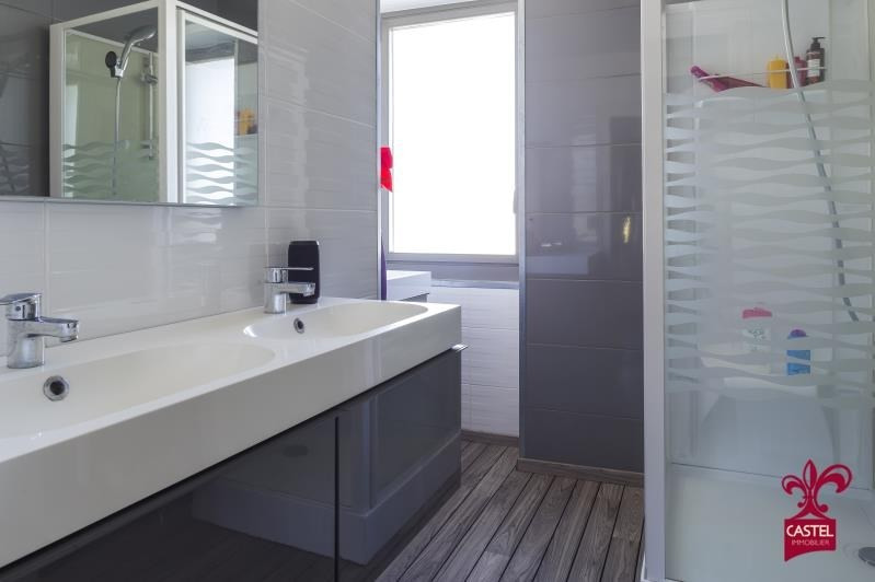 Vente de prestige maison / villa Cognin 576000€ - Photo 8