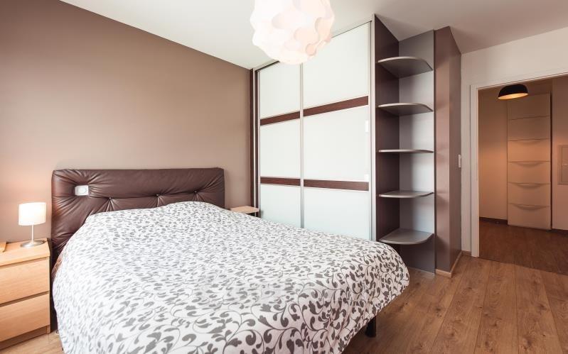 Verkoop  appartement Amneville 145000€ - Foto 6